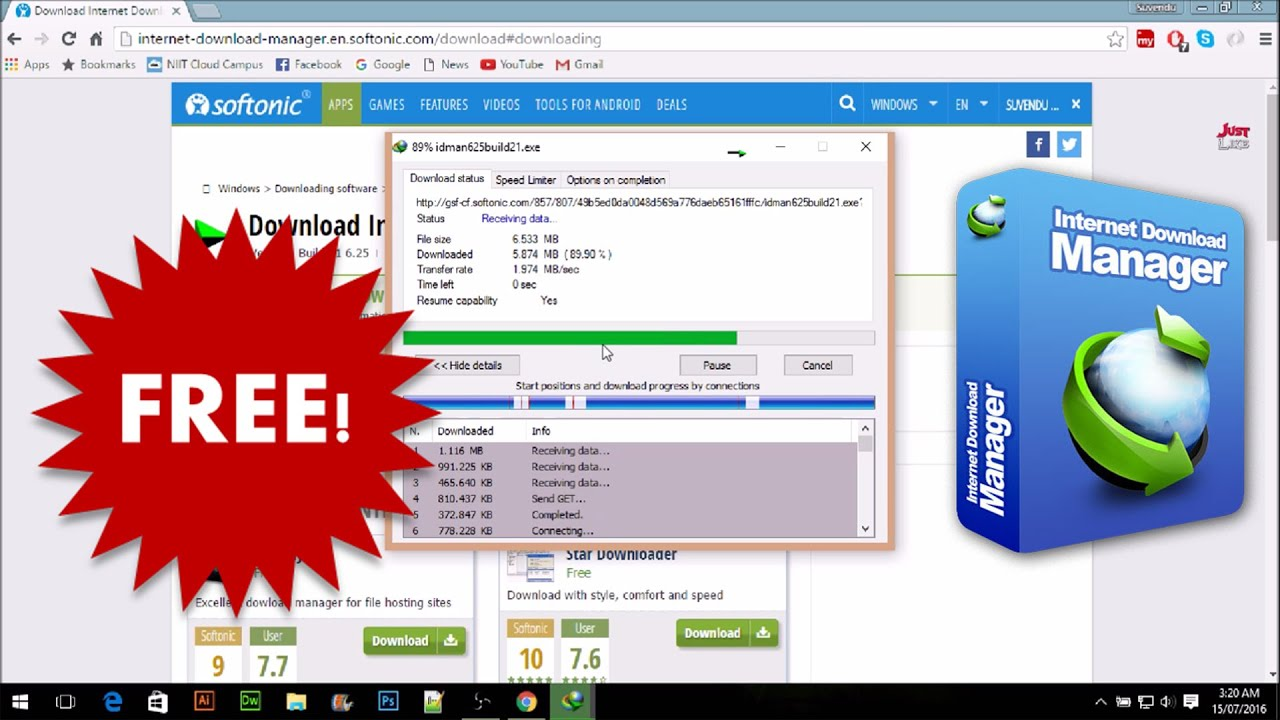 Free Robux And Tix Generator 2016 Roblox Generator Game Cleveraccount